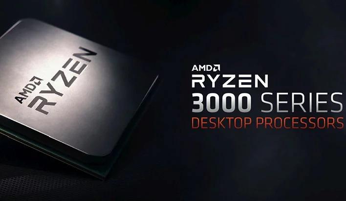 AMD B550マザーボードがPCIe Gen 4を搭載して6月16日に発売