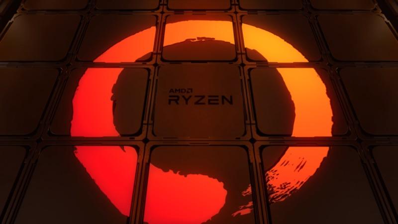 AMD Zen 3ベースのRyzen 4000 'Vermeer'デスクトップCPUは、既存のAM4(X570、X470、B550、B450)マザーボードと互換性あり