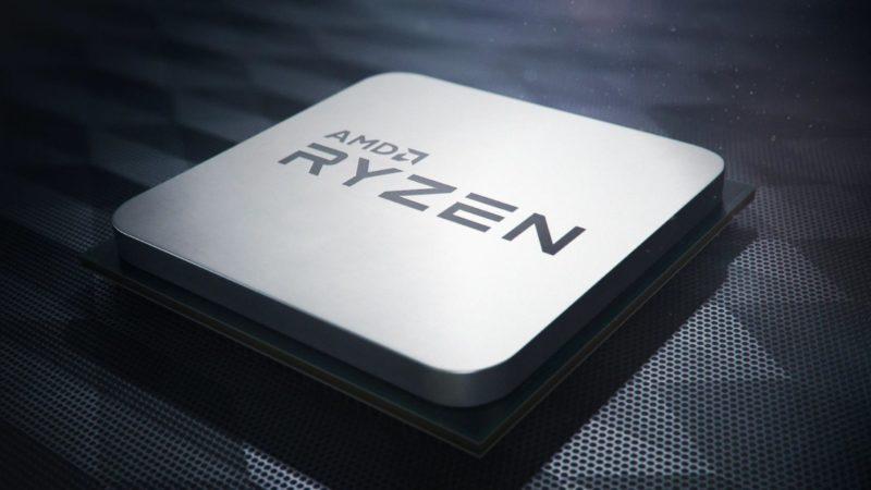 AMDのZen 4ベースの5nm Ryzen 5000デスクトップCPUは、2022年にAM5プラットフォームでDDR5メモリとUSB 4.0をサポートして登場?!