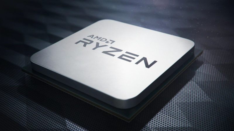 AMD Ryzen 7 3850XおよびRyzen 7 3750Xの「Matisse Refresh」デスクトップCPU