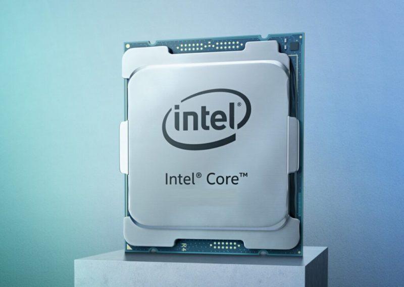 Intelの65Wコアi9-10900F 10コアデスクトップCPUは、最大負荷で224Wの電力を消費し、240mmラジエーターで90C以上の温度に対応
