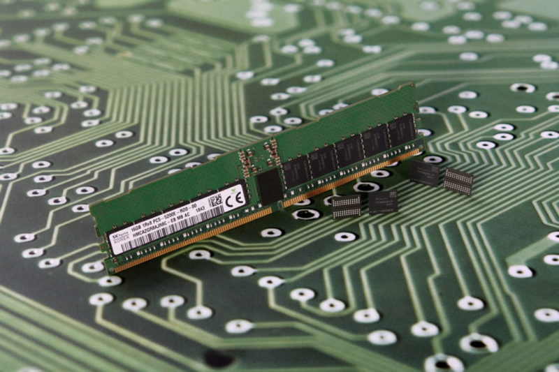 インテルの次世代の「第11世代」Coreシリーズがリーク Core i9-11900K?