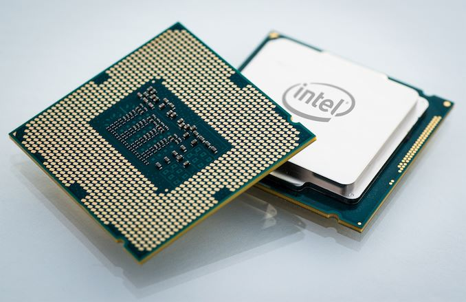 AMD Ryzen 3 3000シリーズとB550のリリーススケジュールを正式発表