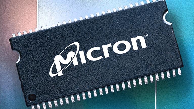 2020年はDDR5の年へ、4800MT /秒の速度で16GBから