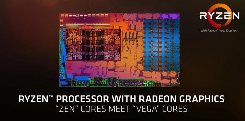 Intel 10th Gen Comet LakeデスクトップCPUが予約注文可能に