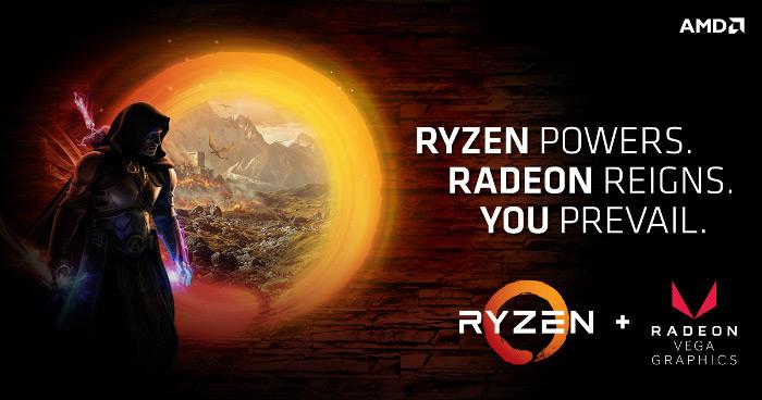 AMD Ryzen 1.7.1用のDRAM Calculatorがダウンロード可能に、AMD Ryzen CPUなどでメモリサポートが改善