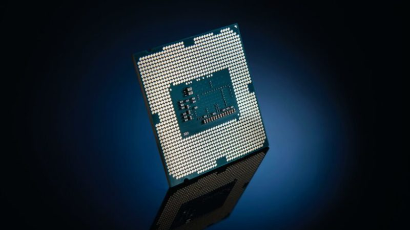 Intel Rocket Lake Iris Xe GPUは、3DMarkTimeSpyでGeForce GT 1030と同等だが、AMDのRenoir VegaGPUに勝てない