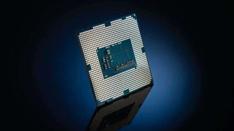 Intel Core i9-11900K Rocket Lake-SデスクトップフラッグシップCPUの8コアと3.5GHzベースクロックを備えた初期のESチップを確認しRyzen9 5950Xよりも約10%遅い
