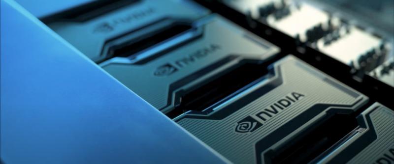 NVIDIAはIntel Xeonを捨て、次世代のAmpere GPUを備えたAMDのEPYC CPUですべてオンボード