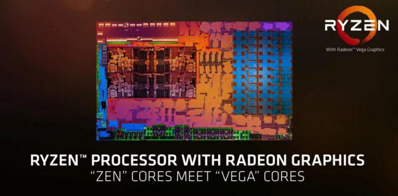 AMD Ryzen 9 3900XT、Ryzen 7 3800XT、Ryzen 5 3600XT Matisse Refresh CPUベンチマークがリーク