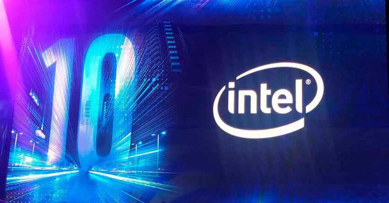 Intel Core i9-10850K 10コアデスクトップCPUが7月27日発売