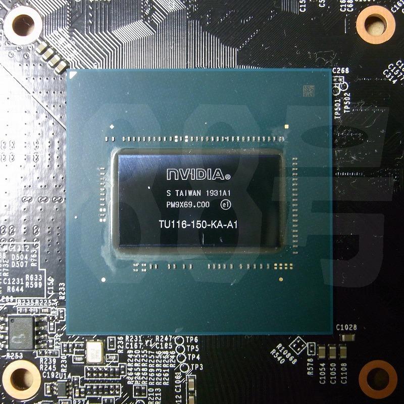 NVIDIA GeForce RTX 30シリーズAmpereゲーミンググラフィックスカードは、新しい12ピン電源インターフェースを利用か?!