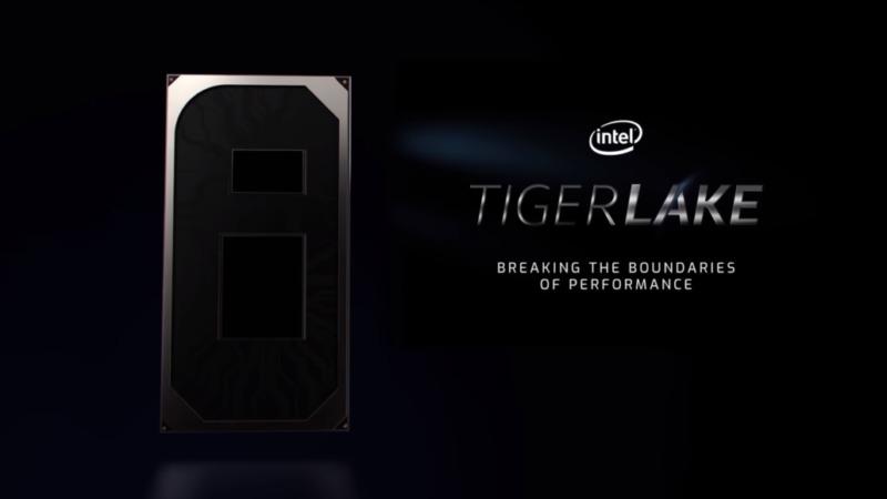AMD Van Goghの超低消費電力Ryzen APUが7.5W-18W TDP構成でZen 2 CPUおよびRDNA 2 GPUアーキテクチャを搭載