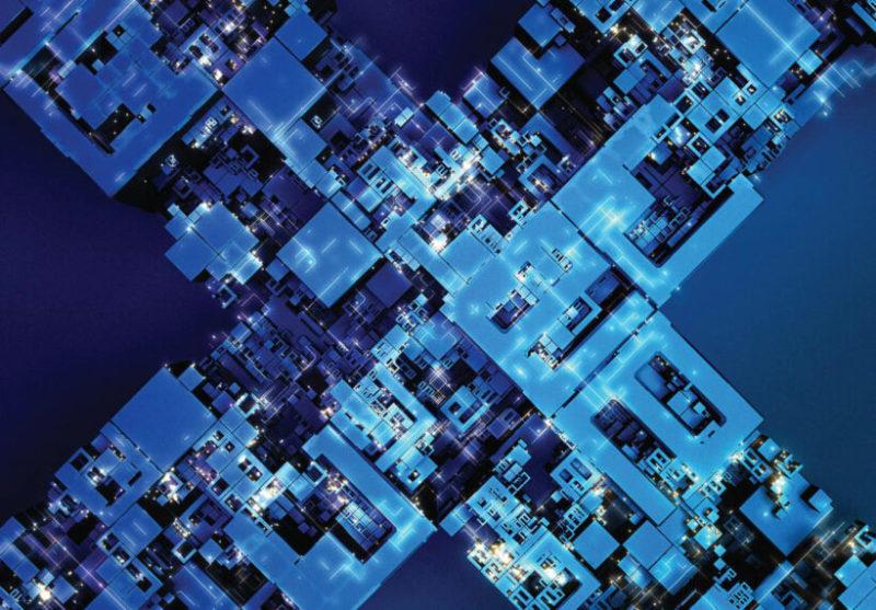 AMD Ryzen 9 4950X 16コアZen 3 CPUは、最大4.9 GHz