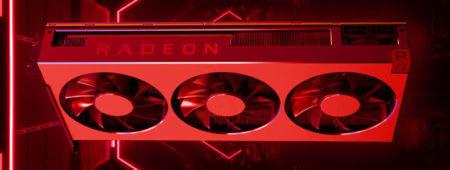 AMD 2020年に7nm Naviリフレッシュと7nm +次世代Navi GPUベースのRadeon RXグラフィックスカードを発売へ
