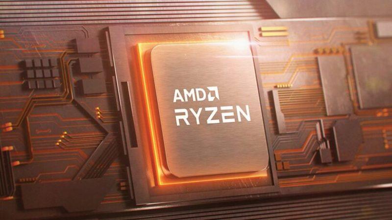 AMD Rembrandt Ryzen 6000 APUファミリは、最大12のCUを備えた6nm Zen 3+ CPUコアとRDNA2GPUコアを搭載