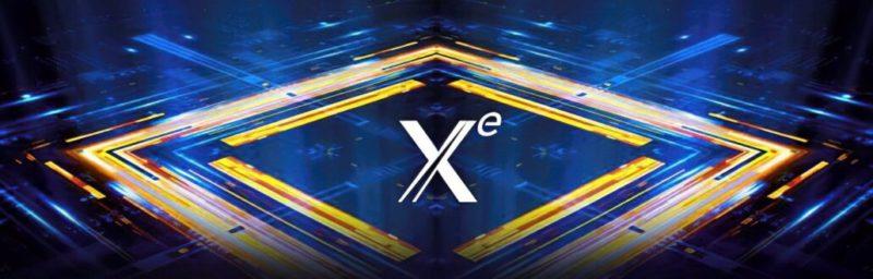 IntelXeデュアルGPUがSisoftSandraベンチマークで発見される