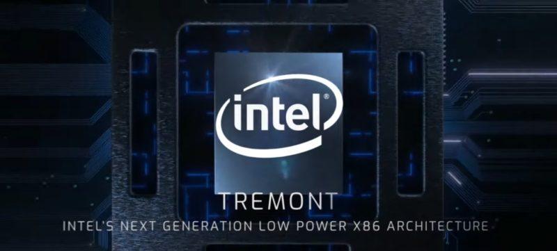 Intelが次世代Xe GPUを搭載した第11世代Tiger Lake 10nmコアCPUを発表