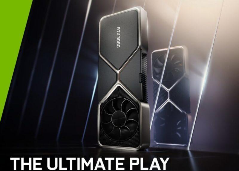 AMD Radeon RX 6000シリーズ「Big Navi」グラフィックスカードがFortniteで登場しPCゲーマー向けのRDNA 2が間もなく登場する