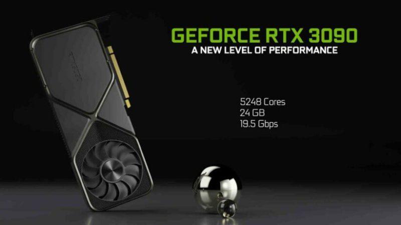 Intel Iris Xe GPUが印象的な1650 MHzオーバークロックでリーク、今週Tiger Lake CPUでローンチ