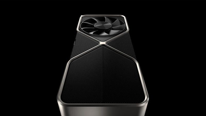 NVIDIA GeForce RTX 3080 / RTX 3080 Ti 20 GBグラフィックスカードの仕様とベンチマークリークアウト、RTX3090と同等