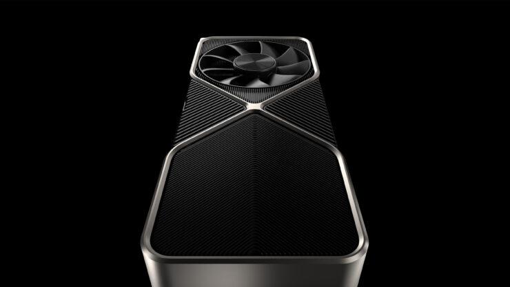 NVIDIA GeForce RTX 3080TiグラフィックスカードGA102-225GPUの写真、スペックのリークアウト、価格は約USD$ 1000