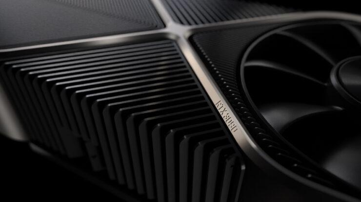 NVIDIA GeForce RTX 3080Tiは、12GB GDDR6Xメモリを搭載、さらにはハッシュレートリミッターも搭載すると噂