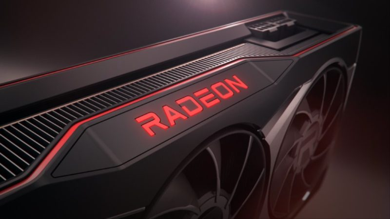AMD Radeon RX 6700XT、RadeonRX 6700 'Navi 22 'グラフィックカードが3月下旬に500ドル以下で発売される予定