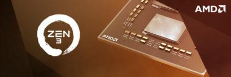 AMDのZen3 Powered Ryzen 5 5600X $ 299 CPUは、Passmarkで最速のシングルスレッドチップ
