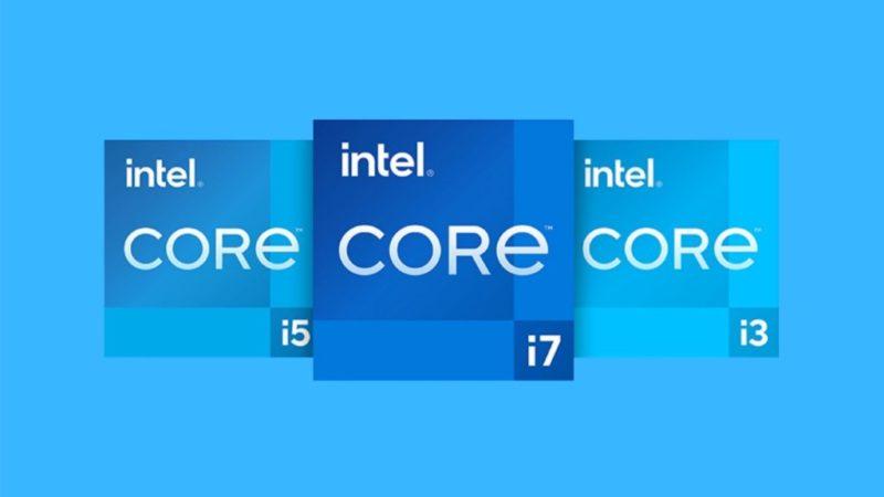 AMD Ryzen 5 5600H Cezanne-H Zen 3 とIntel Core i5-11300H Tiger Lake-H CPUのベンチマークがリークし、Intelがシングルコアでリード、AMDがマルチコアでリード