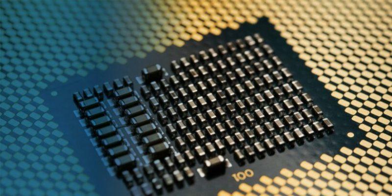 Intel Rocket Lake 8コア/16スレッド5.0GHz CPUベンチマークが、AMD Ryzen 7 5800Xと同等