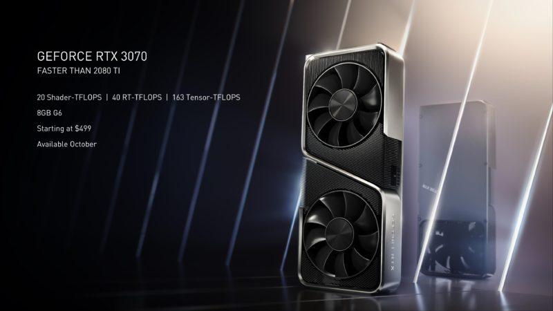 AMD Radeon RX 6000「BigNaviGPU」グラフィックカードのPCBがリーク