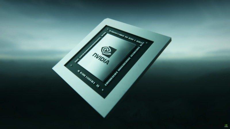 NVIDIAは、AMD Radeon RX6800「BigNavi」ラインナップに取り組むためにGeForceRTX 3080TiおよびGeForceRTX 3070Tiグラフィックスカードを準備へ