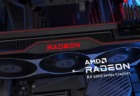 NVIDIAは2021年1月にGeForceRTX3080Ti、RTX 3060、RTX 3050 Ti、RTX 3050を発売へ