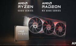 AMD RDNA2よりも次世代のRDNA3で、W/パフォーマンスを大幅に向上を約束