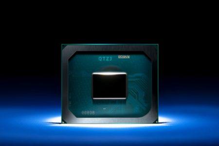 Intel次世代デスクトップCPUの噂:10nmGolden Coveを備えたAlder Lake、最大8コア/24スレッドのCore i9、7nm RedwoodCoveコアを備えたMeteorLake