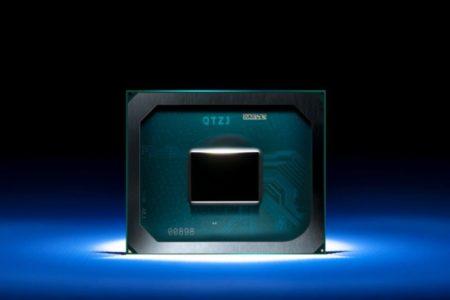 Intel 10nm Alder Lake-S 16コア/24スレッドデスクトップCPUの情報、1.4GHzで動作する初期エンジニアリングサンプル