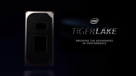 Intel第11世代TigerLake-HノートブックCPUは8コア/16スレッドで3.10GHz?!