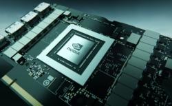 NVIDIA GeForce GPUマイニングハッシュレートリミッターをクラックするのは困難!!