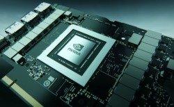 NVIDIA GeForce RTX 30 当面需要過多 入手できるときに買うが正解?!