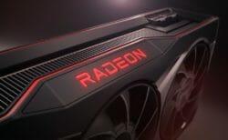 AMD Radeon RX 6700 XT'Navi 22 GPU 'カスタムモデルは、最大2.95 GHz、最大211WTGP