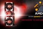 AMD Radeon RX 6800は、マイニングでGeForce RTX 3090よりも50%高速?!
