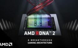 AMDのFidelityFX超解像技術がNVIDIAのDLSSに取り組むために春に発売、さらにRadeonBoostもアップデートも