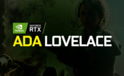 NVIDIA ADA LOVELACE GPUの最初の噂の仕様をGET 18432CUDAコアと64TFLOPのグラフィックス馬力で絶対的モンスターだ