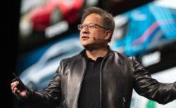 Samsungも製造するNVIDIA RTX 30SUPERシリーズ