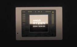 AMD RyzenCPUの割り当てと可用性の更新2021年第1四半期