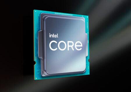 TSMCが2021年下半期に5nmプロセスノードでIntelCore i3 CPUを生産するために、3nmメインストリームおよびハイエンドCPUを2022年下半期に量産へ