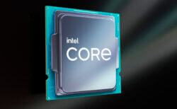 Intel Core i9-11900KおよびCorei7-11700K Rocket Lake 8コアデスクトップのCPUベンチマークがリークしオールコアで5.3GHzにOC