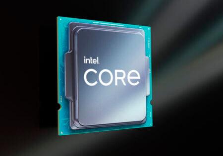 Intel Rocket Lake Core i7-11700K vs Core i9-10900K CPUゲーミングベンチマークのリークで、新しいBIOSでCometLakeよりも高速