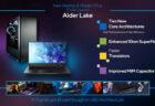Intel Core i5-11400 6コアRocket LakeデスクトップCPUベンチマークリークし最大4.40GHzブーストクロックを確認